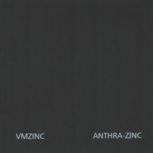 ANTHRA-ZINC®
