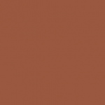 COPPER BROWN