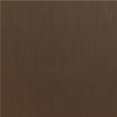 Dark Brown Copper