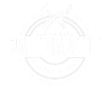 Patinamill