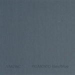 PIGMENTO® blue