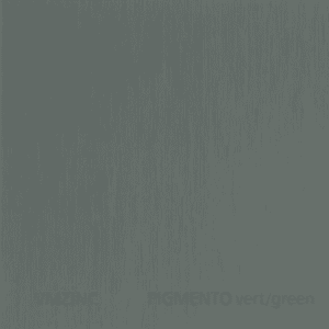 PIGMENTO® green