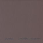 PIGMENTO® red