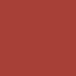 VICTORIAN BRICK RED